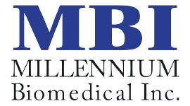 Dipo Srl - MBI Logo
